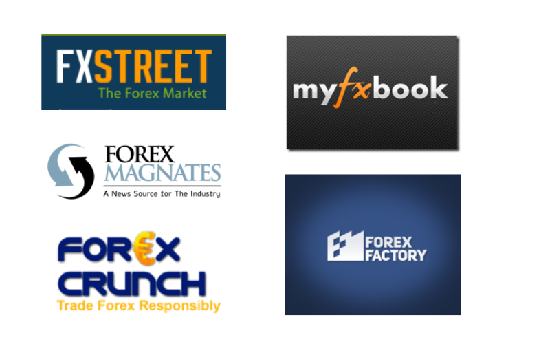 5 Niche Marketing Opportunities for a Forex Brand
