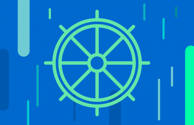 10 Tips to Keep your Kubernetes Startup to Top on Google (SERP)